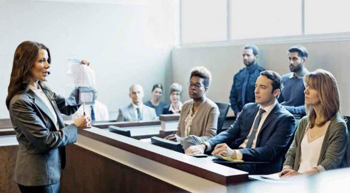 abogado de empleo