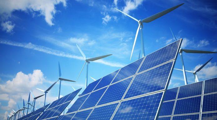 tecnología energética
