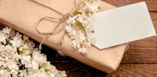regalo de bodas